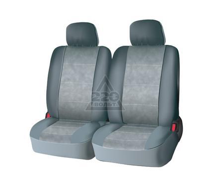Чехол на сиденье iSky iSV-SP-03GR