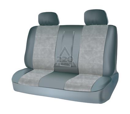 Чехол на сиденье iSky iSV-SP-04GR