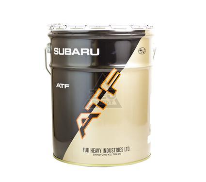 Жидкость SUBARU K0425-YA100