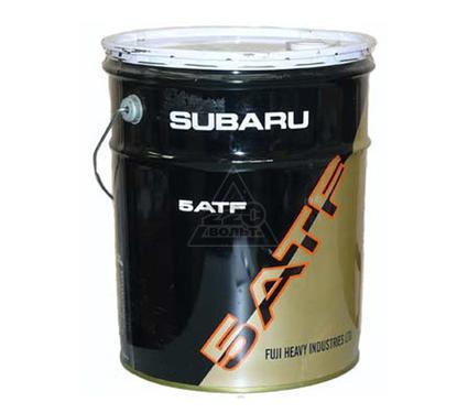 Жидкость SUBARU K0425-Y0700