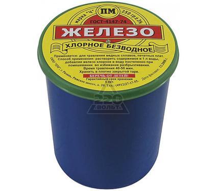 Железо хлорное FIT 60605