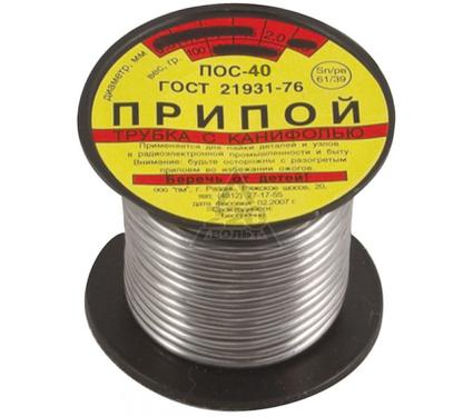 Припой FIT 200140