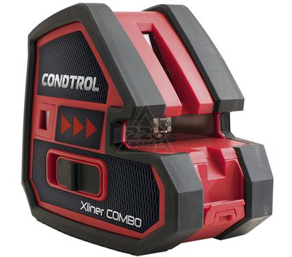 Уровень CONDTROL Combo Profi Set