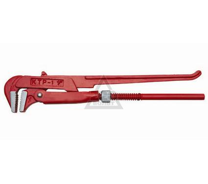 Ключ трубный шведский SKRAB 23106