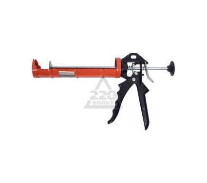 Пистолет для герметика SKRAB 26180