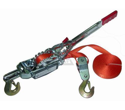 Лебедка SKRAB 26442 НРW-211-6м