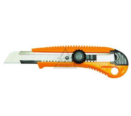 Нож строительный SKRAB 26823