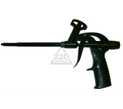 Пистолет для монтажной пены SKRAB 50495