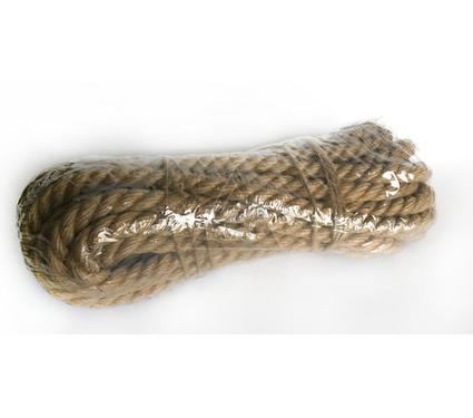 Веревка ПАРТНЕР 10м