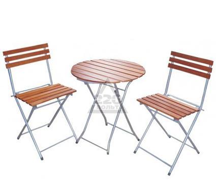 Набор мебели GREENHOUSE HFS-002