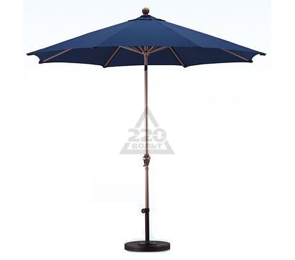 Зонт пляжный GREENHOUSE WUM001-R