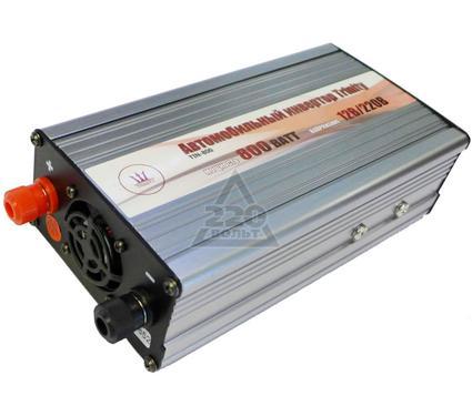 Инвертор TRINITY TIN-800