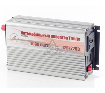 Инвертор TRINITY TIN-1000