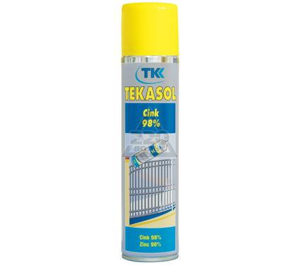 Защита TEKASOL Цинк 98%