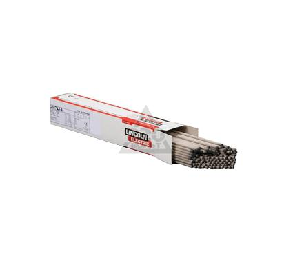 Электроды для сварки LINCOLN Conarc 52 ф 2.5мм пачка 4.7кг