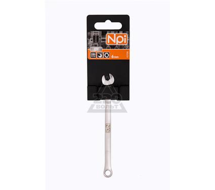 Ключ гаечный комбинированный NPI 45706