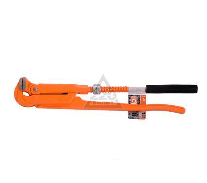 Ключ гаечный разводной NPI 47131