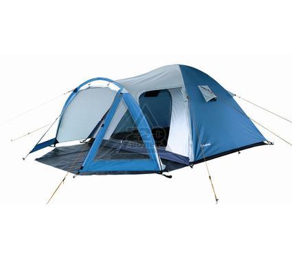 Палатка KING CAMP 3008 WEEKEND Fiber