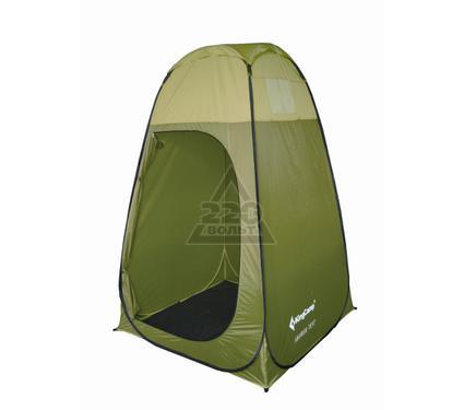 Палатка KING CAMP 3015 MULTI TENT