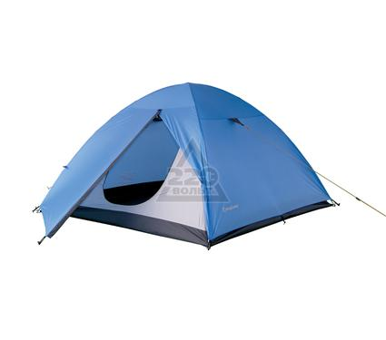 Палатка KING CAMP 3021 HIKER Fiber