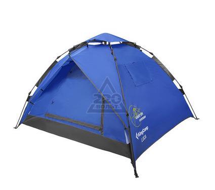 Палатка KING CAMP 3091 LUCA Fiber