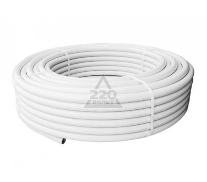 Труба APE 9MN45323050F