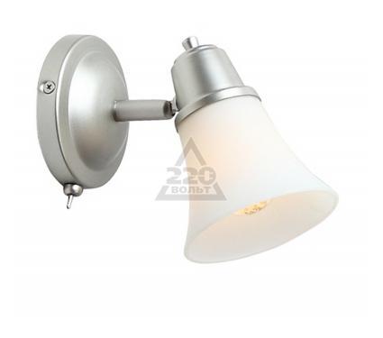 Светильник настенно-потолочный CITILUX CL560511