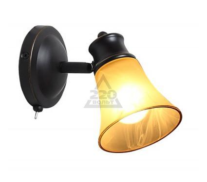Светильник настенно-потолочный CITILUX CL560515