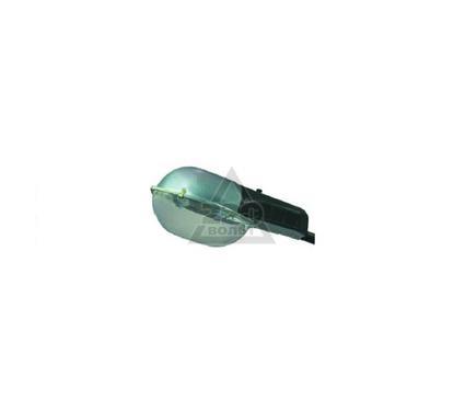 Светильник уличный GALAD 00107 E40 150Вт 220В пластик серый