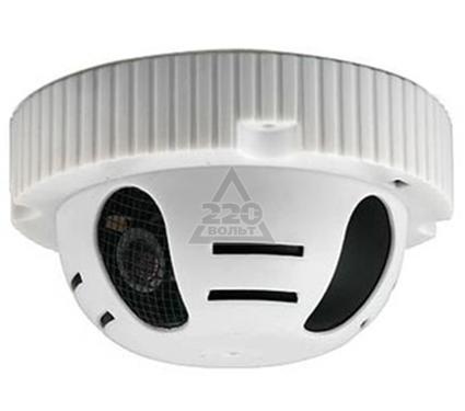 Камера видеонаблюдения IVUE HSDS-70A