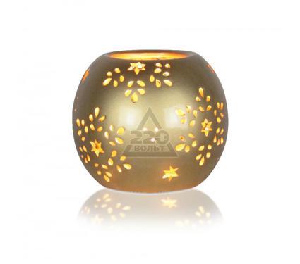 Лампа настольная ESTARES HOME AT12660 золото