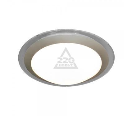 Светильник настенно-потолочный ESTARES ALR-22 Прозрачный