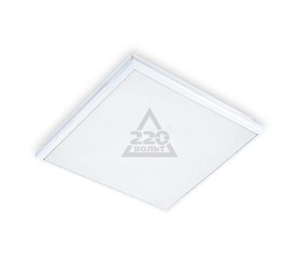 Светильник настенно-потолочный ESTARES MLS-12W AC230V