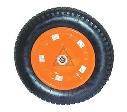 Колесо SWD PROFF PR 2401-1