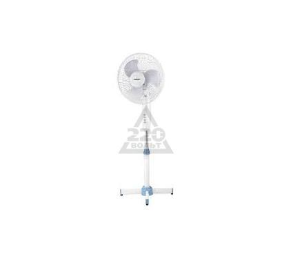 Вентилятор SCARLETT SC-1374