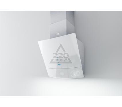 Вытяжка LEX TATA 600 WHITE