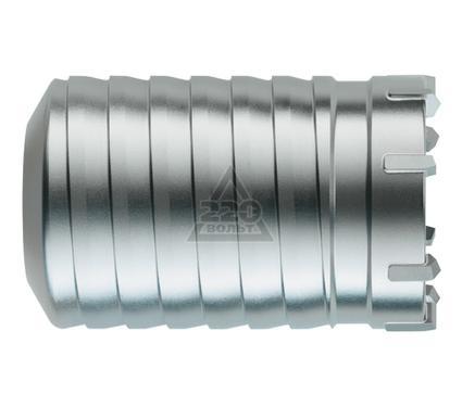 Коронка твердосплавная METABO 623032000