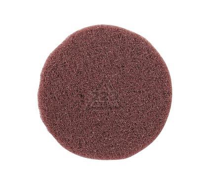 Круг шлифовальный METABO 624039000