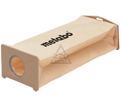 Мешок METABO 631288000