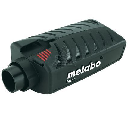 Мешок METABO 625599000
