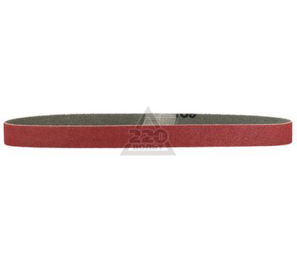 Лента шлифовальная бесконечная METABO 626334000