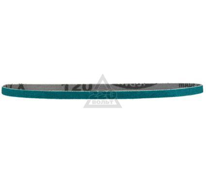 Лента шлифовальная бесконечная METABO 626354000