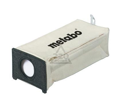 Мешок METABO 631758000