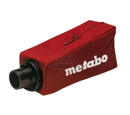 Мешок METABO 631235000