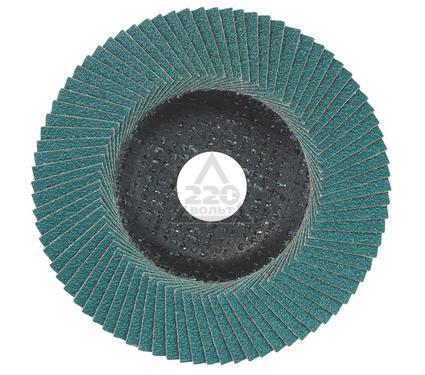 Круг Лепестковый Торцевой (КЛТ) METABO 623175000