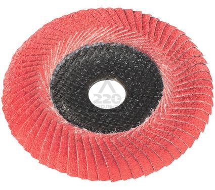 Круг Лепестковый Торцевой (КЛТ) METABO 626460000