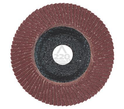 Круг Лепестковый Торцевой (КЛТ) METABO 624395000
