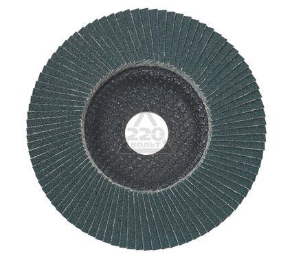 Круг Лепестковый Торцевой (КЛТ) METABO 624475000