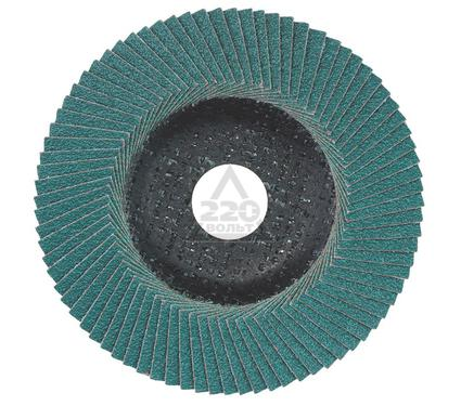 Круг Лепестковый Торцевой (КЛТ) METABO 623115000