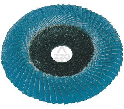 Круг Лепестковый Торцевой (КЛТ) METABO 626463000